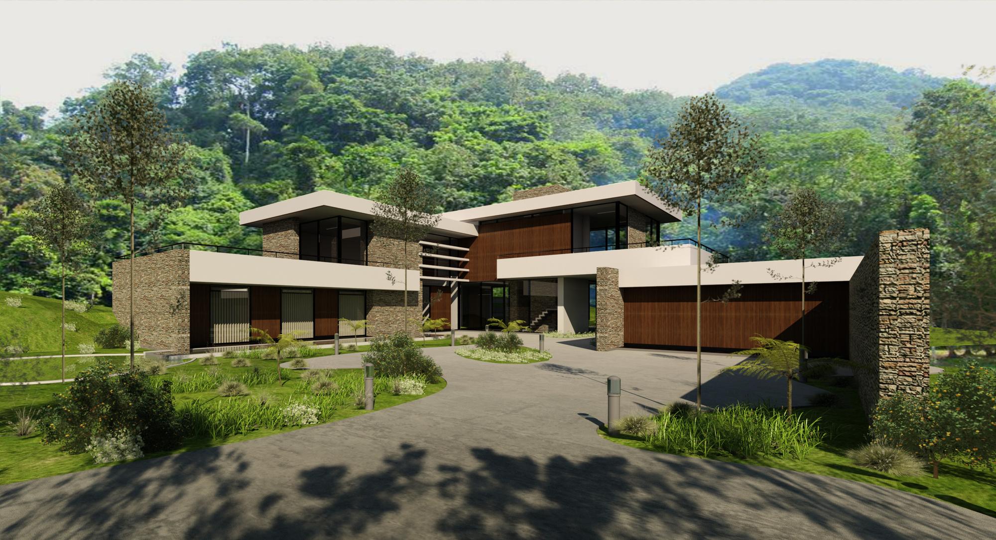 Raas-rendering20150324-1541-cnxn14