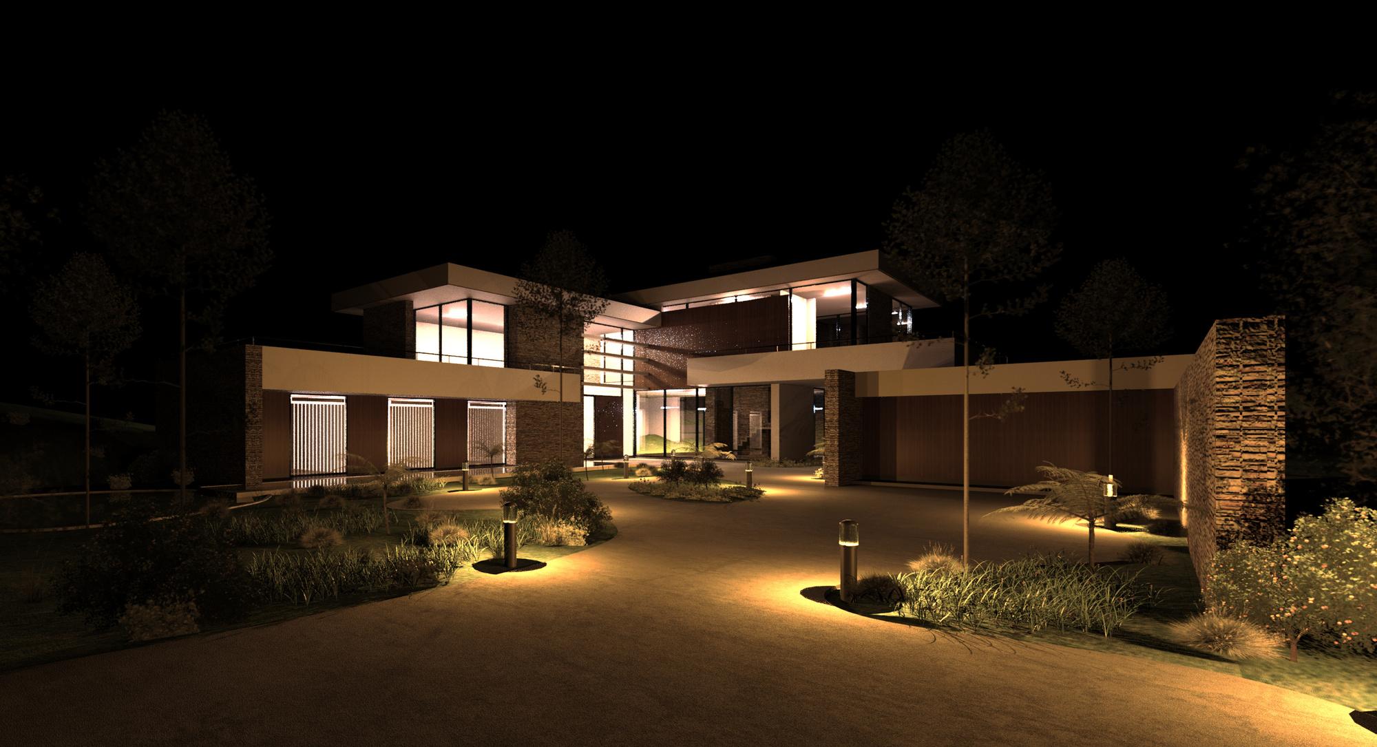 Raas-rendering20150324-1541-esblmg