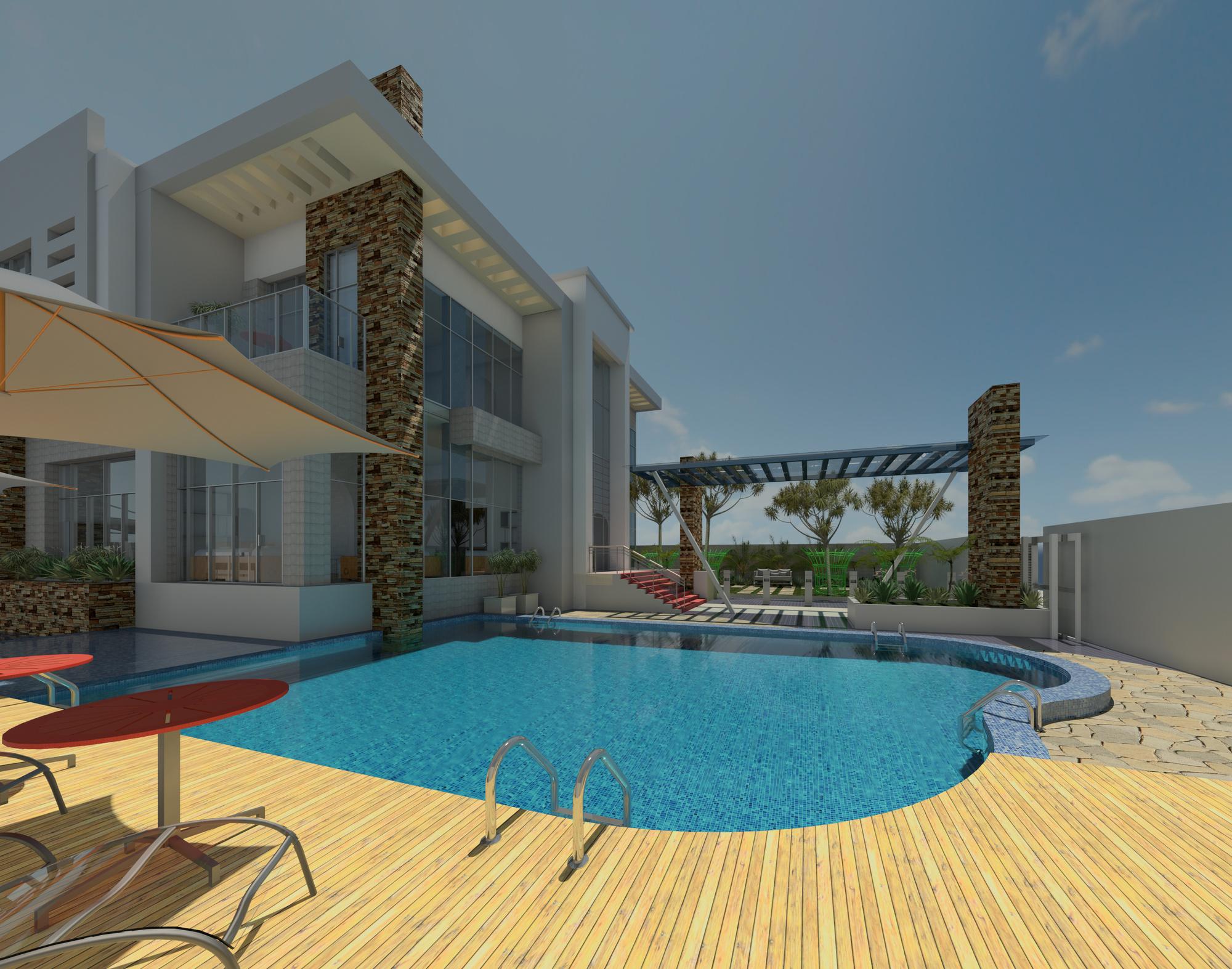 Raas-rendering20150324-6538-j06ntl