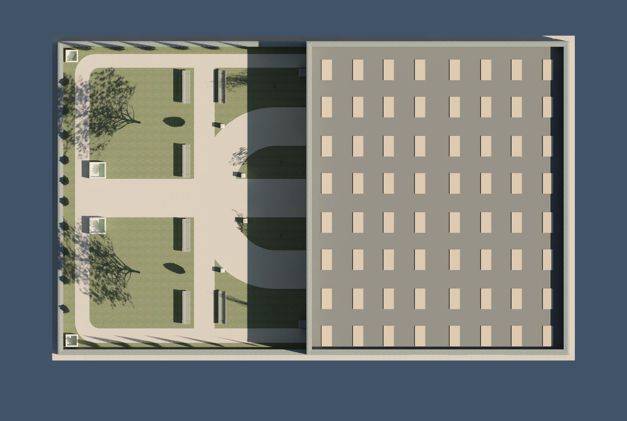 Raas-rendering20150324-31290-3qsrcr