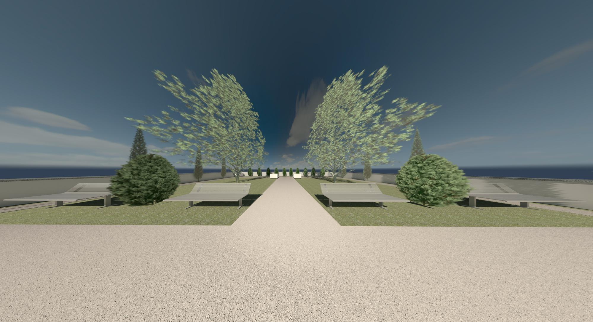 Raas-rendering20150324-31290-cog4uj