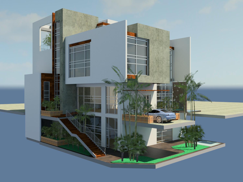 Raas-rendering20150325-12390-k9q1sa