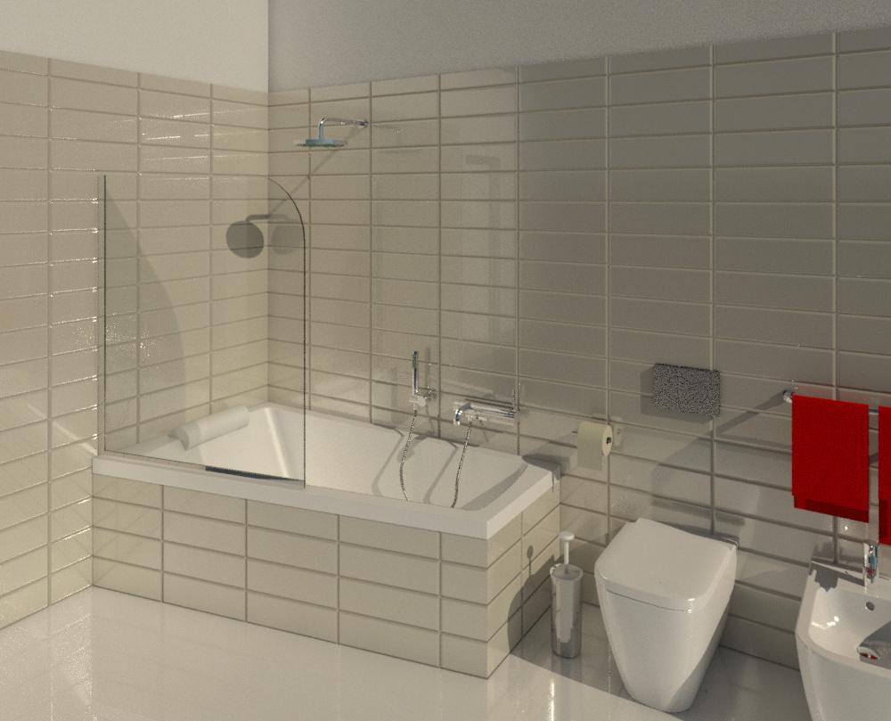 Raas-rendering20150325-8035-vhbvy7