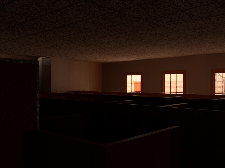 Raas-rendering20150325-17394-y41sjr