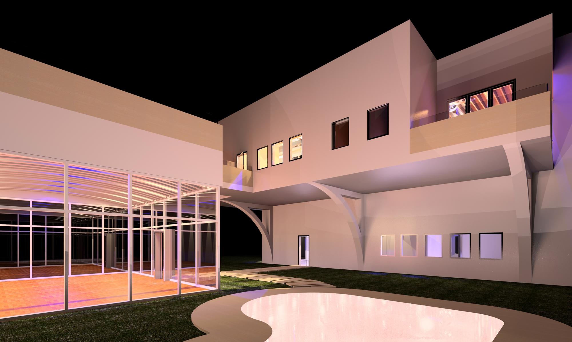 Raas-rendering20150326-2169-1gx43z7