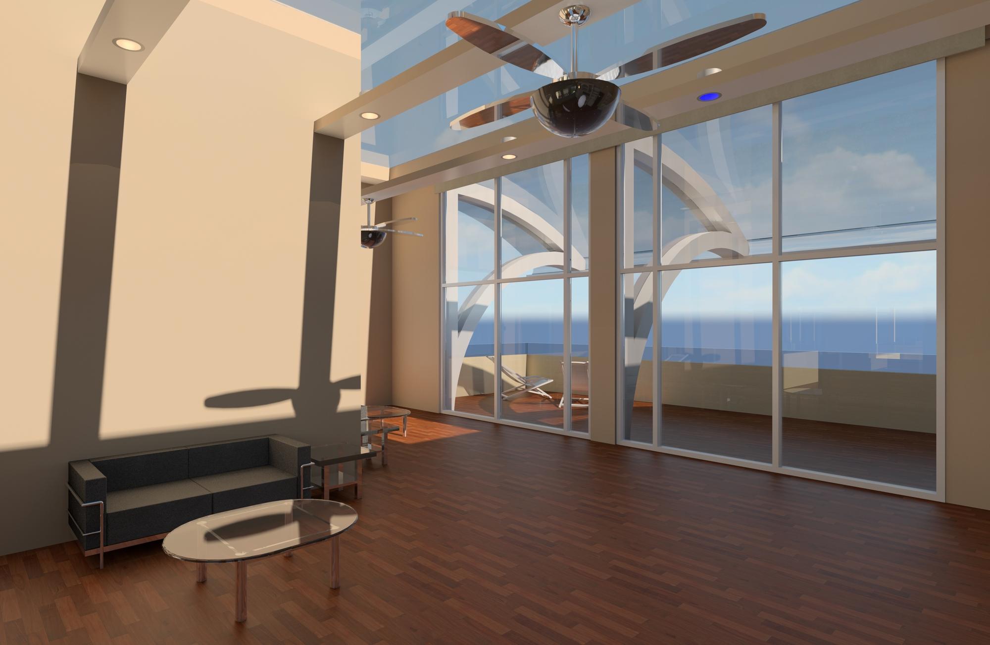 Raas-rendering20150326-2169-kwlkzo