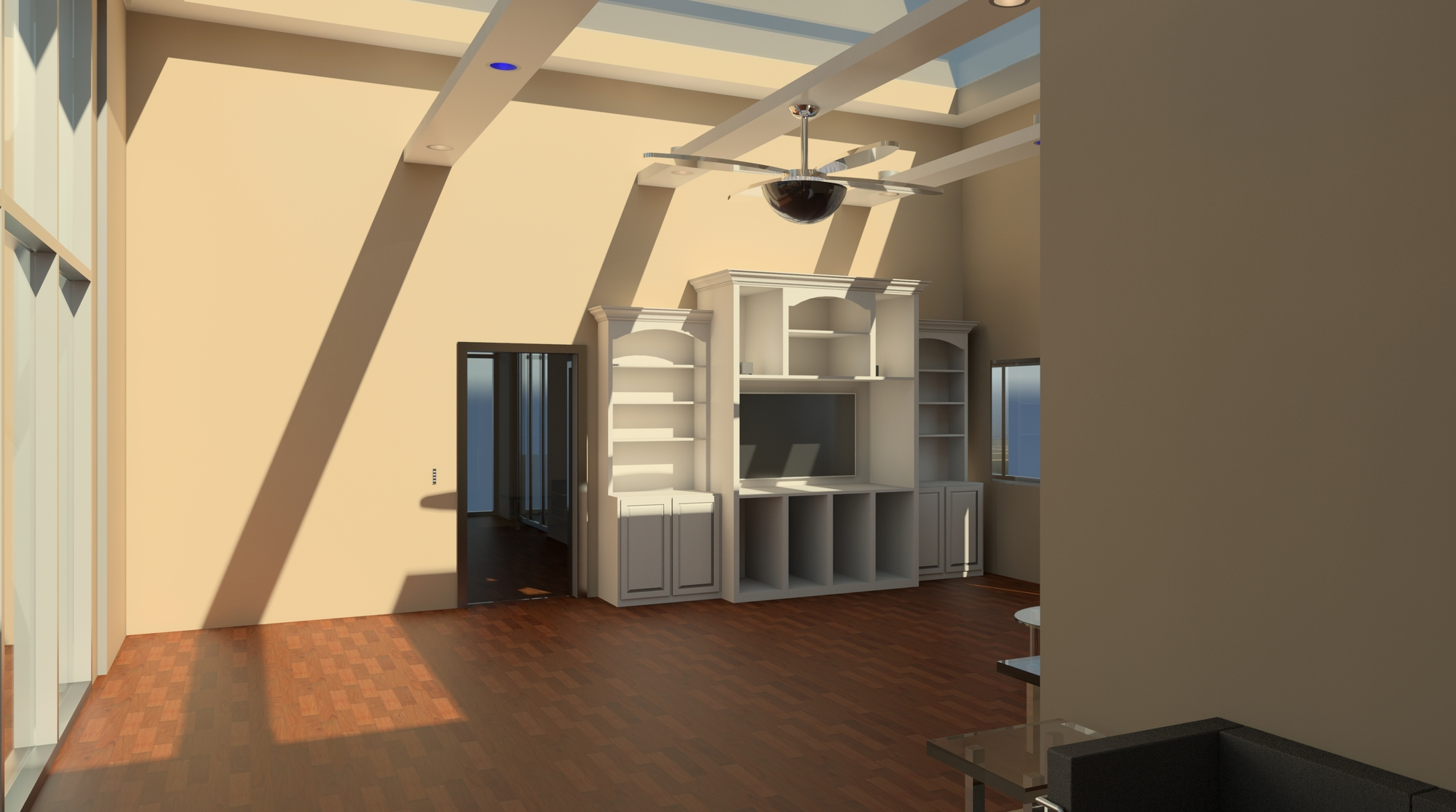 Raas-rendering20150326-2169-bfedy8