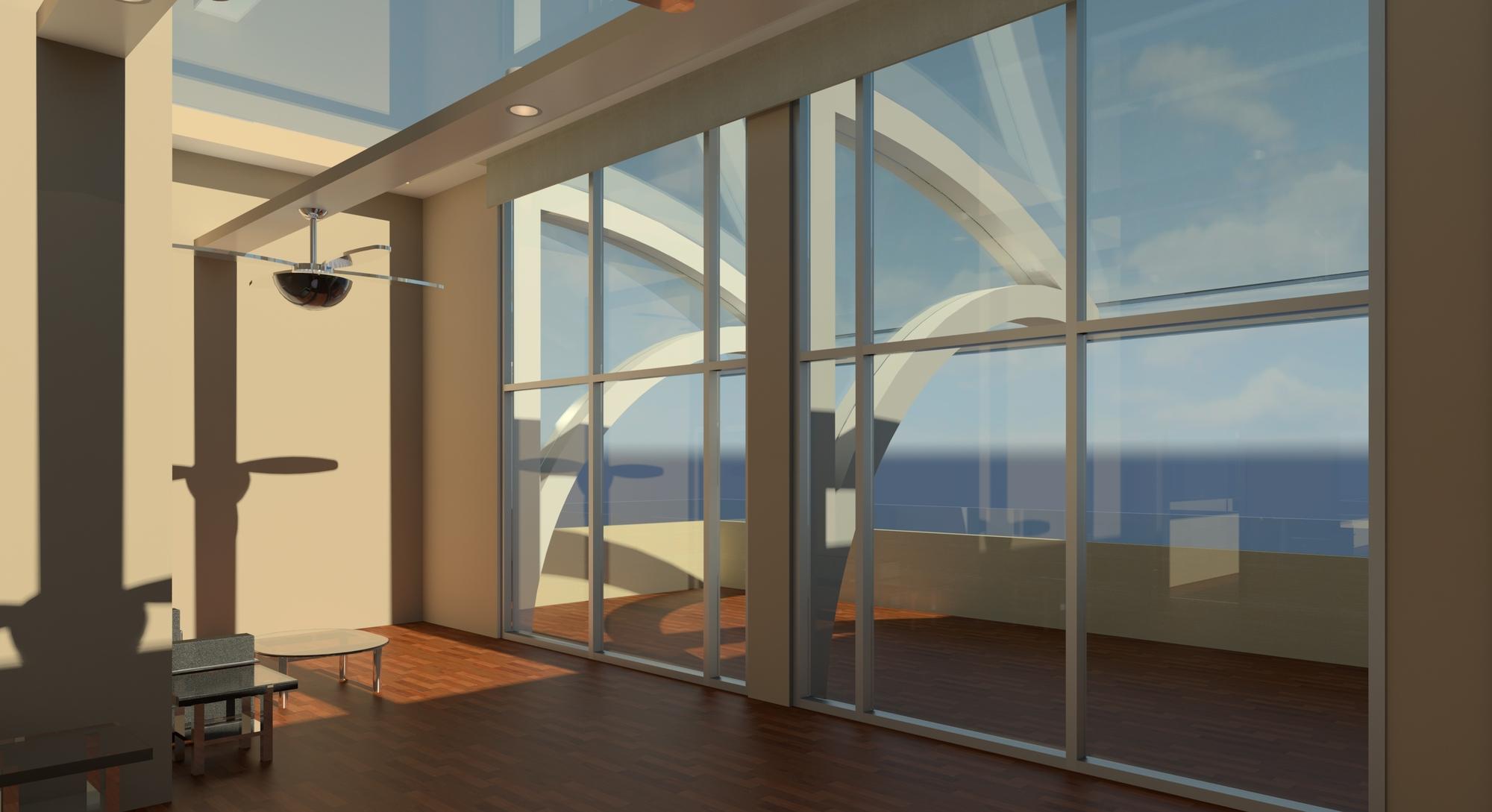 Raas-rendering20150326-2169-7ovmgg