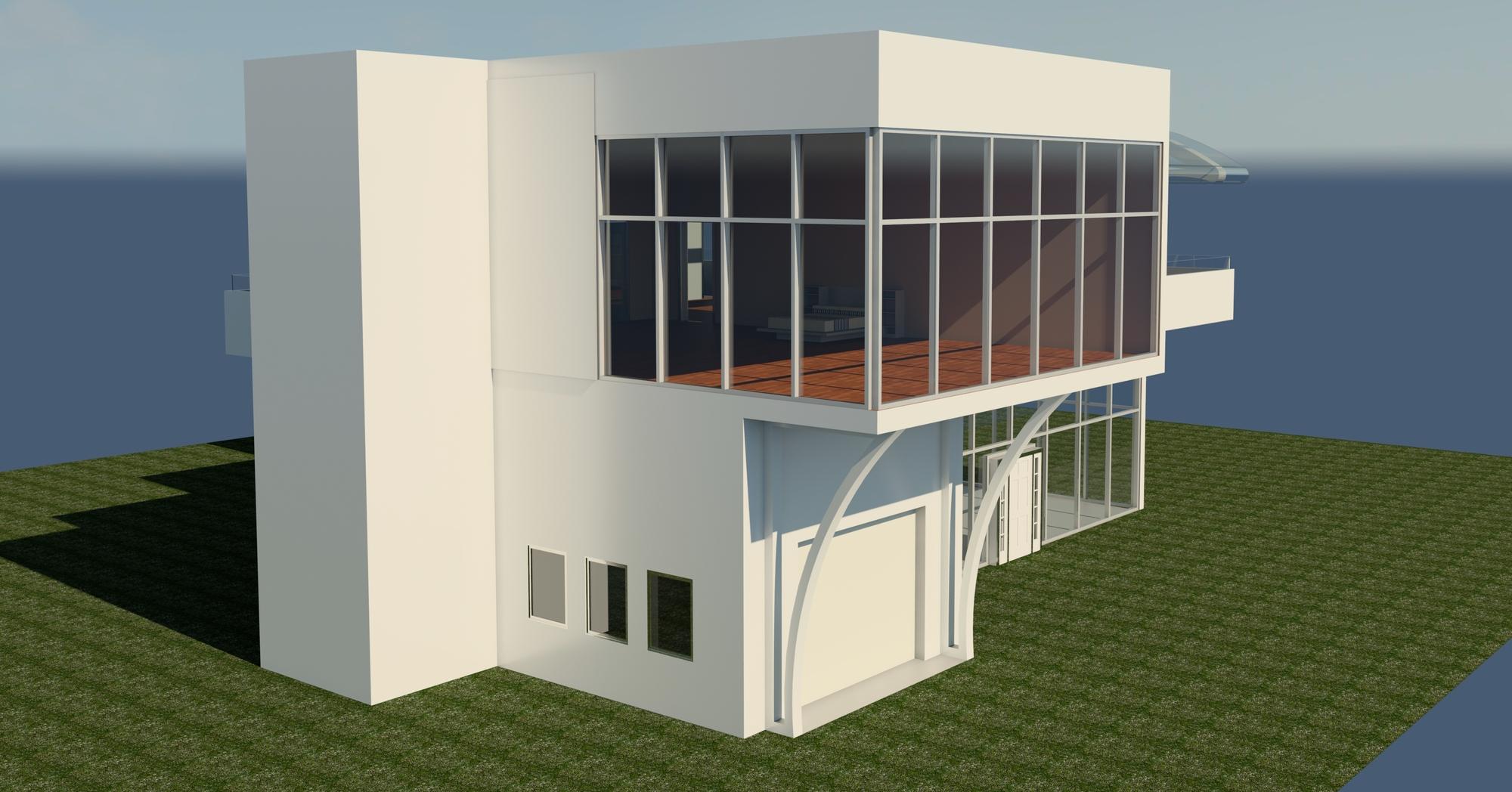 Raas-rendering20150326-2169-1ldbvjp