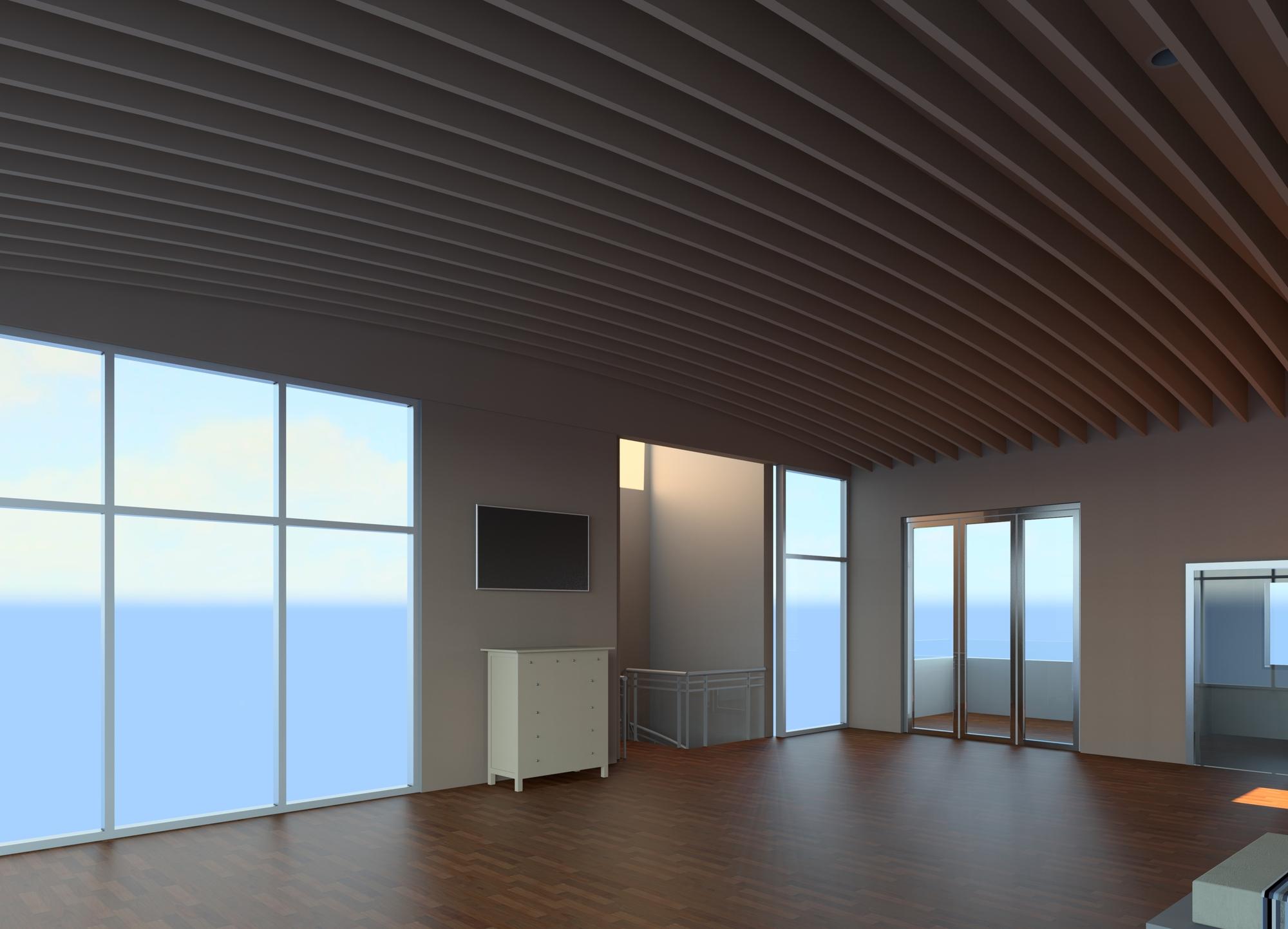 Raas-rendering20150326-2169-11jinql
