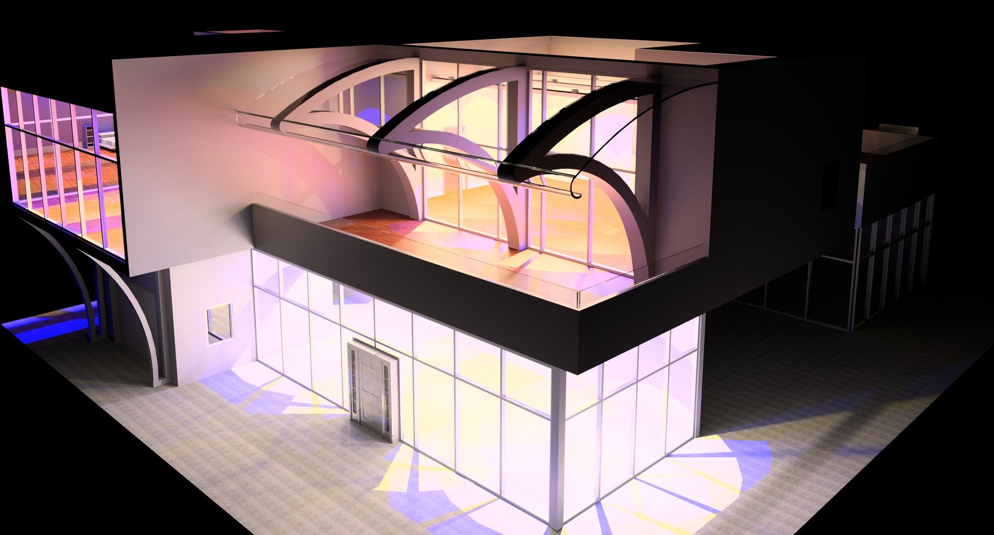 Raas-rendering20150326-2169-1vheclc
