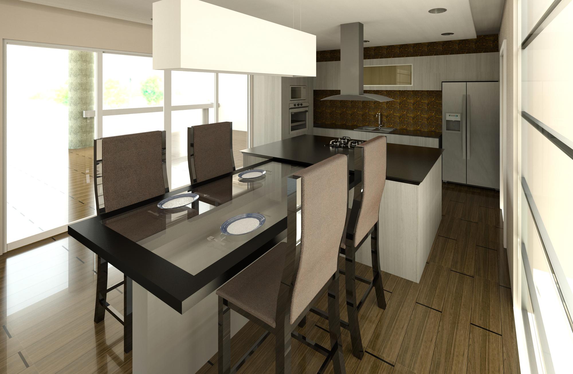 Raas-rendering20150326-5001-8pmwvs