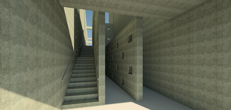 Raas-rendering20150328-10350-rjhxdp