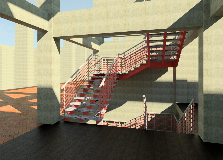 Raas-rendering20150328-10350-14205xs