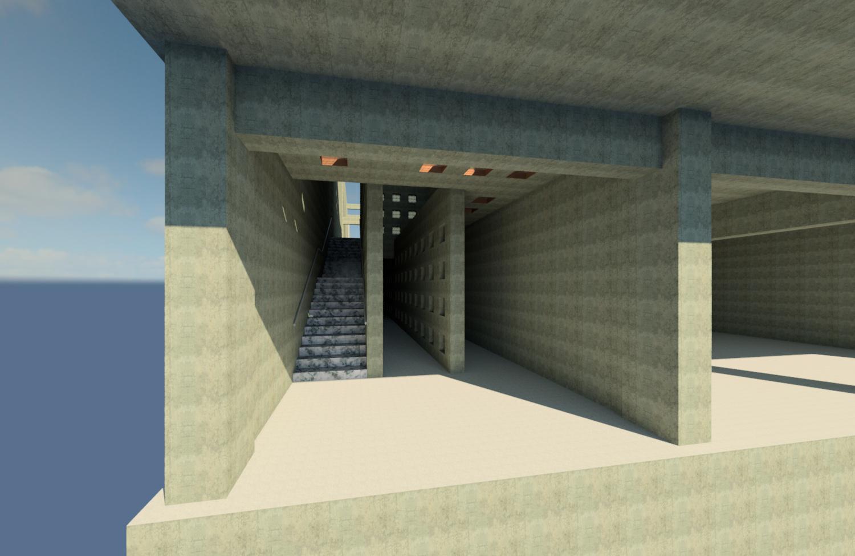 Raas-rendering20150330-18613-dwnkyy