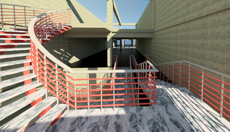 Raas-rendering20150330-24450-hok92s