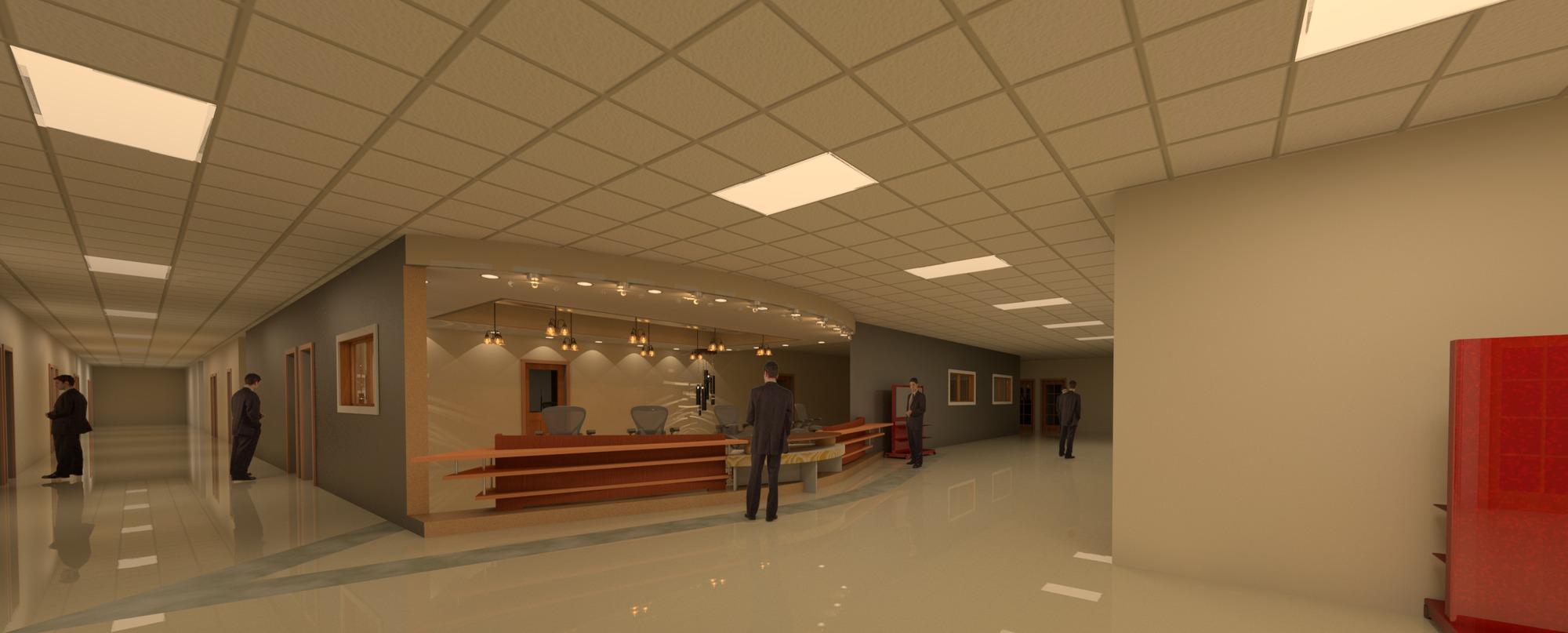 Raas-rendering20150330-3438-1rkvfgk