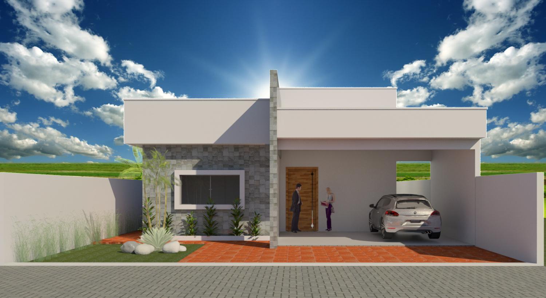 Raas-rendering20150330-9149-vf2iiw
