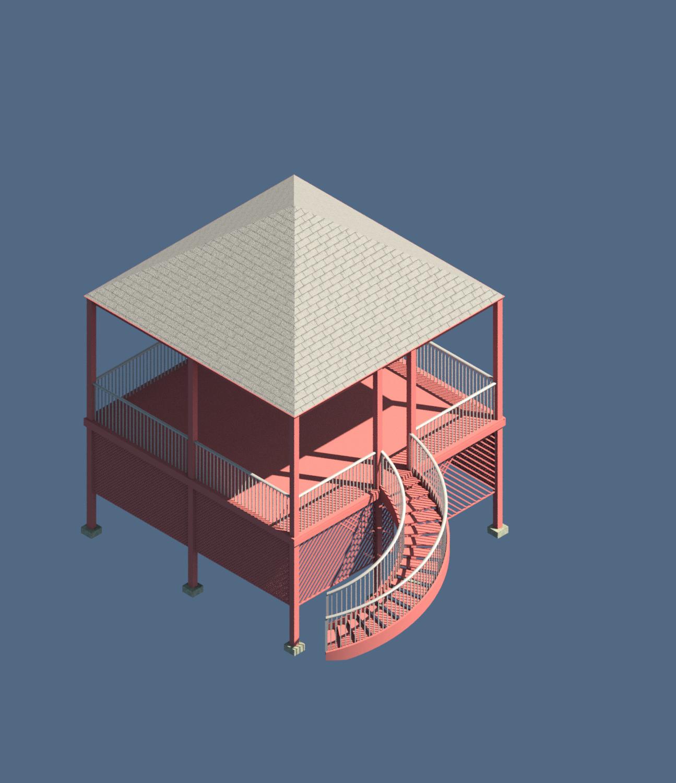 Raas-rendering20150331-7165-17o3seq