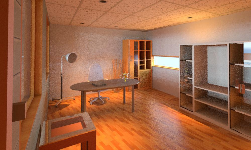 Raas-rendering20150331-24953-c51opx
