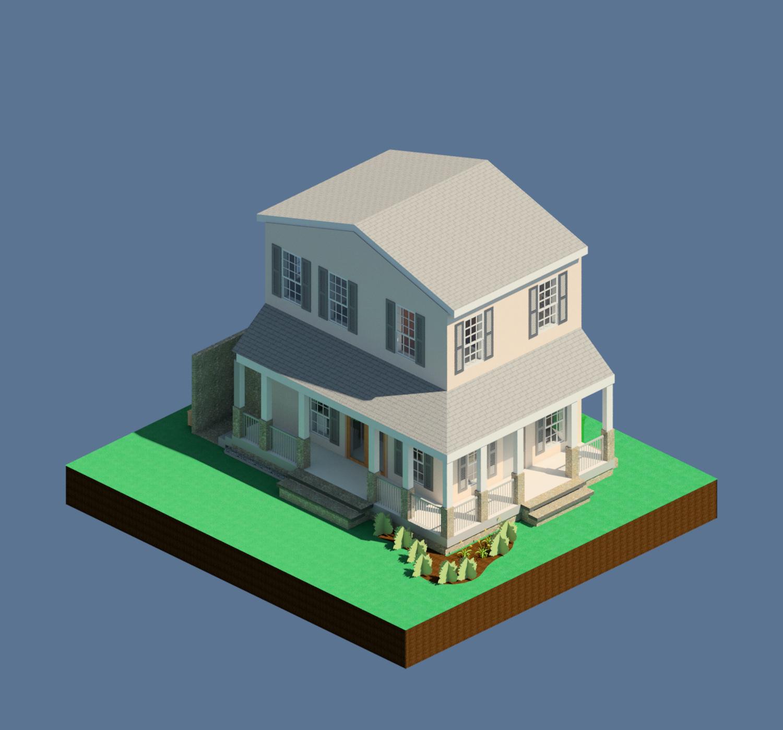 Raas-rendering20150401-10420-jizsgh