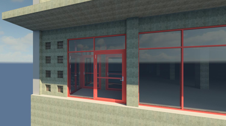 Raas-rendering20150401-24788-487mu8