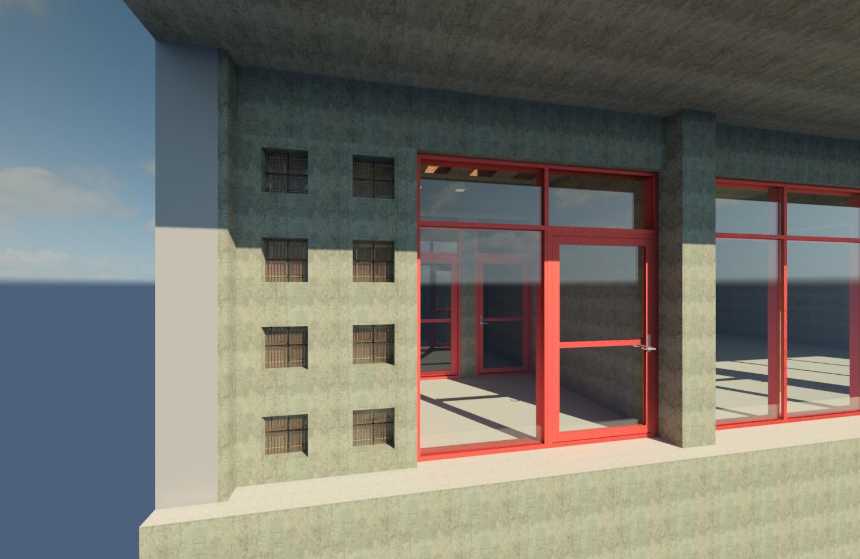 Raas-rendering20150401-24788-7mi4xa