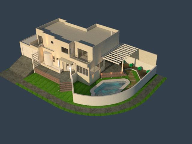 Raas-rendering20150402-29218-mdgezs