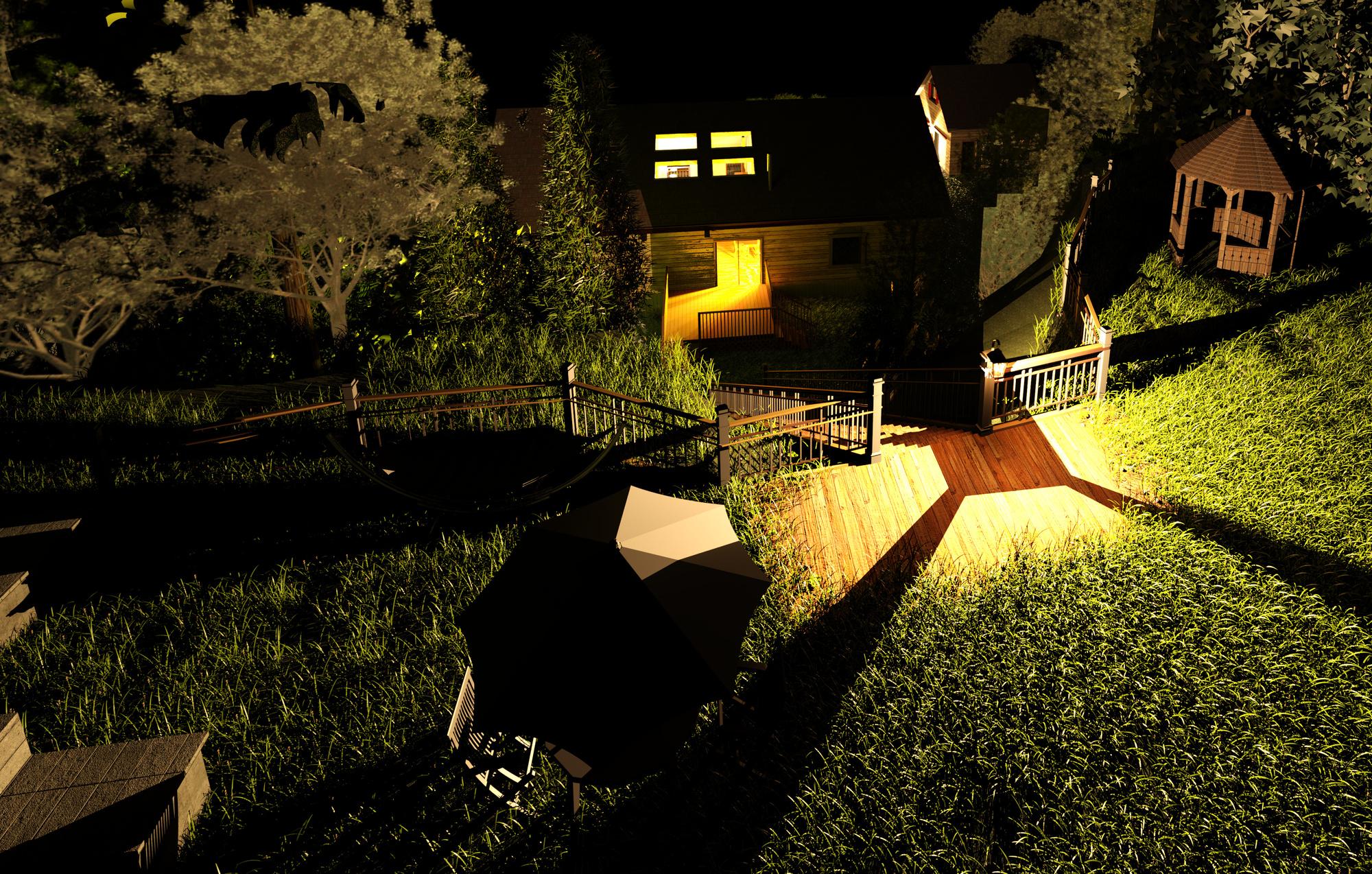 Raas-rendering20150402-3153-1nse1kk
