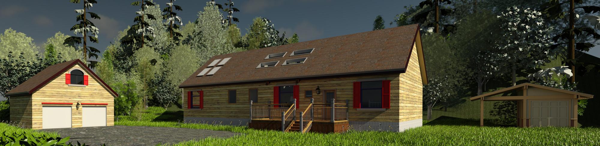 Raas-rendering20150402-3450-1xeydra