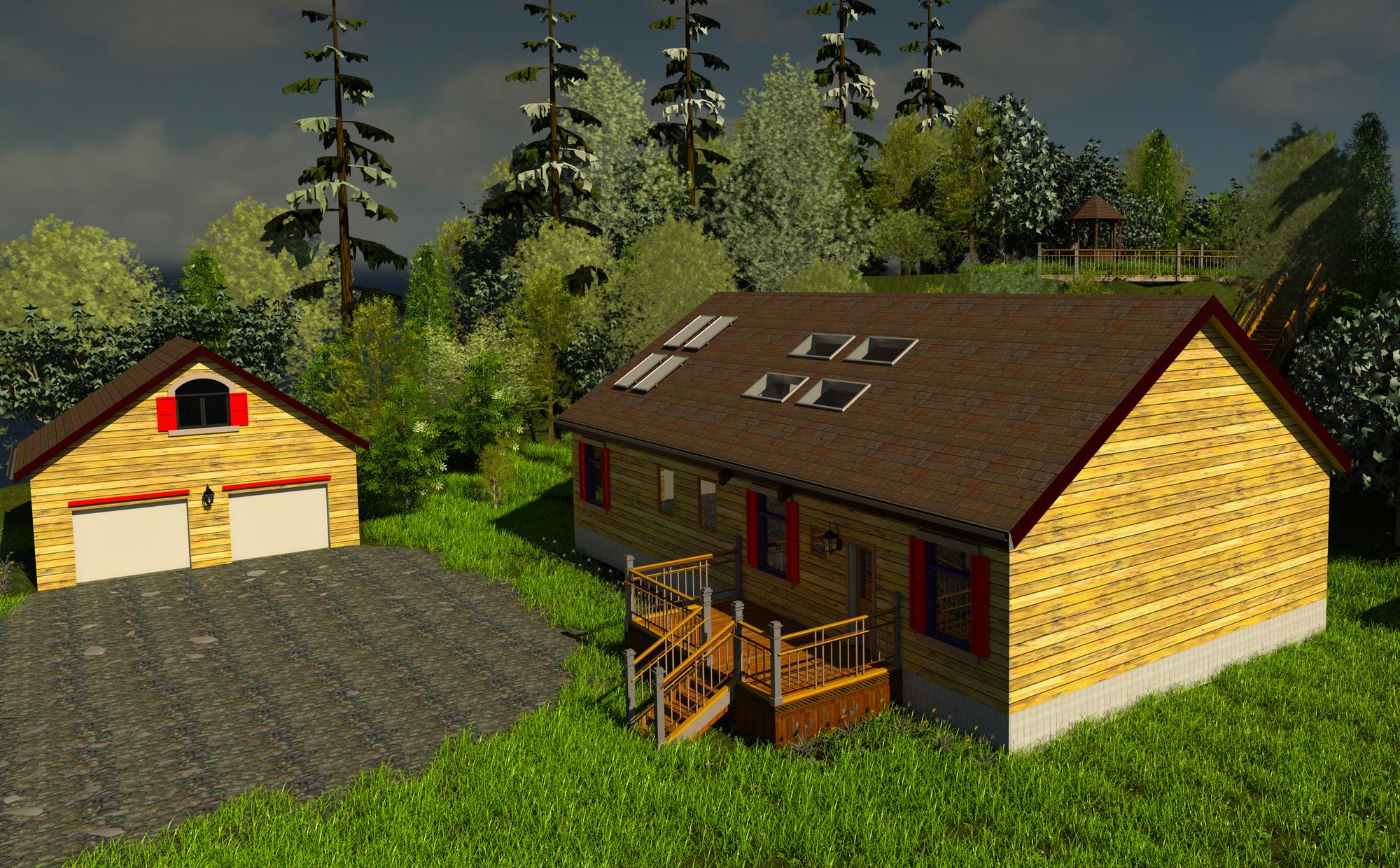 Raas-rendering20150402-3450-1vuqyr7