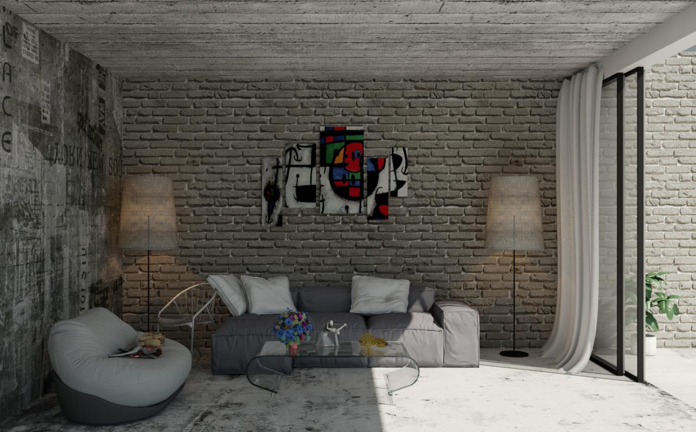 Raas-rendering20150402-6094-141gkoh