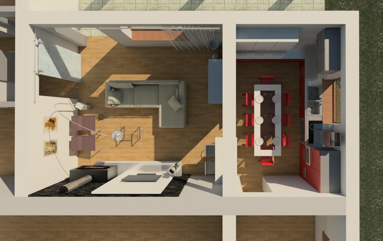 Raas-rendering20150402-16693-b8lsbn