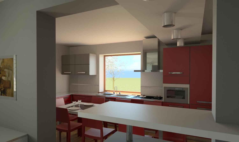 Raas-rendering20150402-16693-9oiz9y