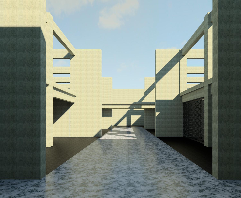Raas-rendering20150403-8258-18wotl8