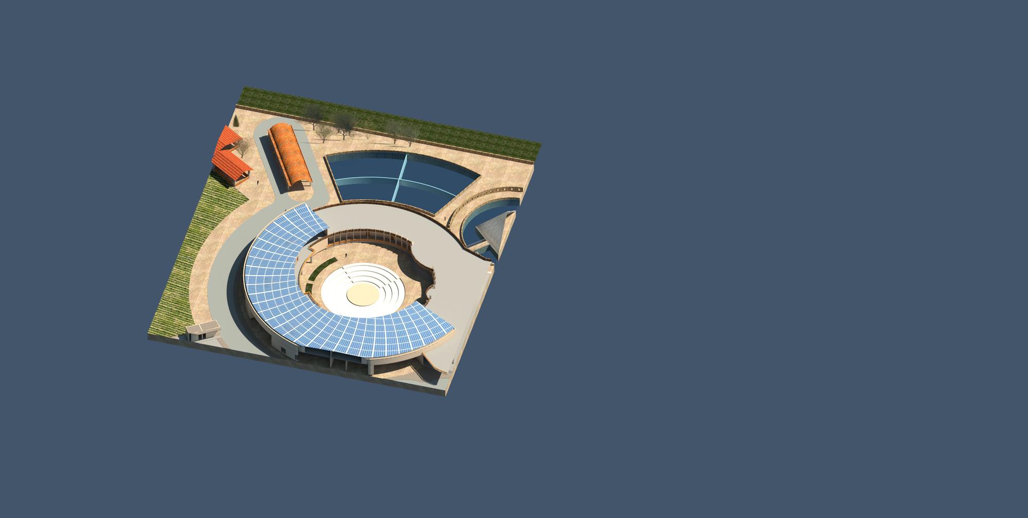 Raas-rendering20150406-10639-195iibc
