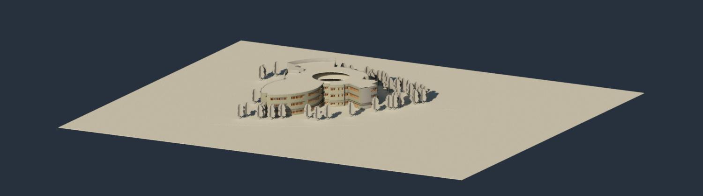 Raas-rendering20150406-19103-1hudf6y