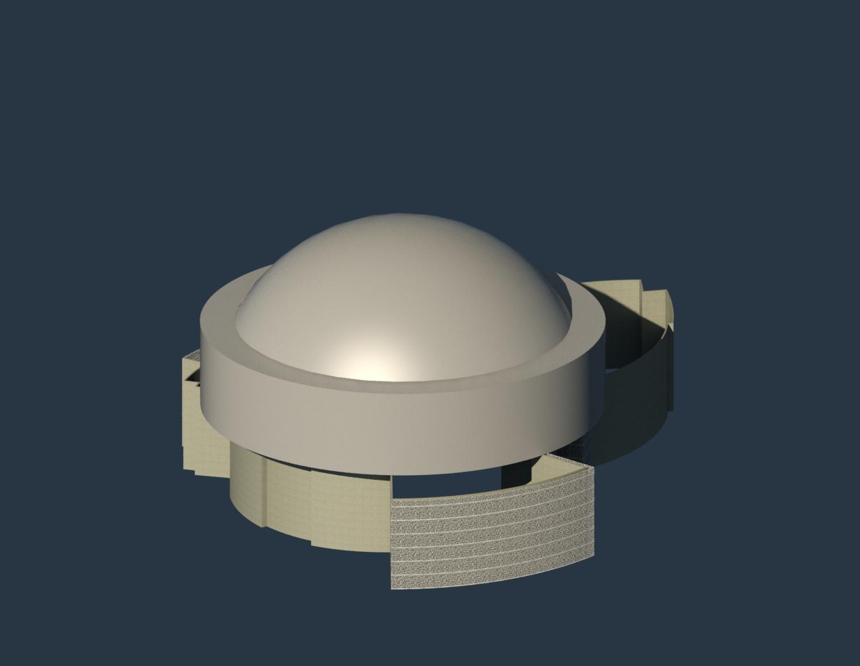 Raas-rendering20150406-19103-ngkg07