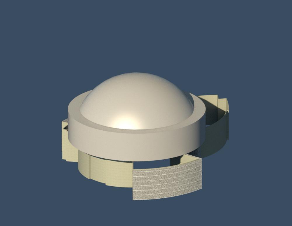 Raas-rendering20150406-19103-td9z6o