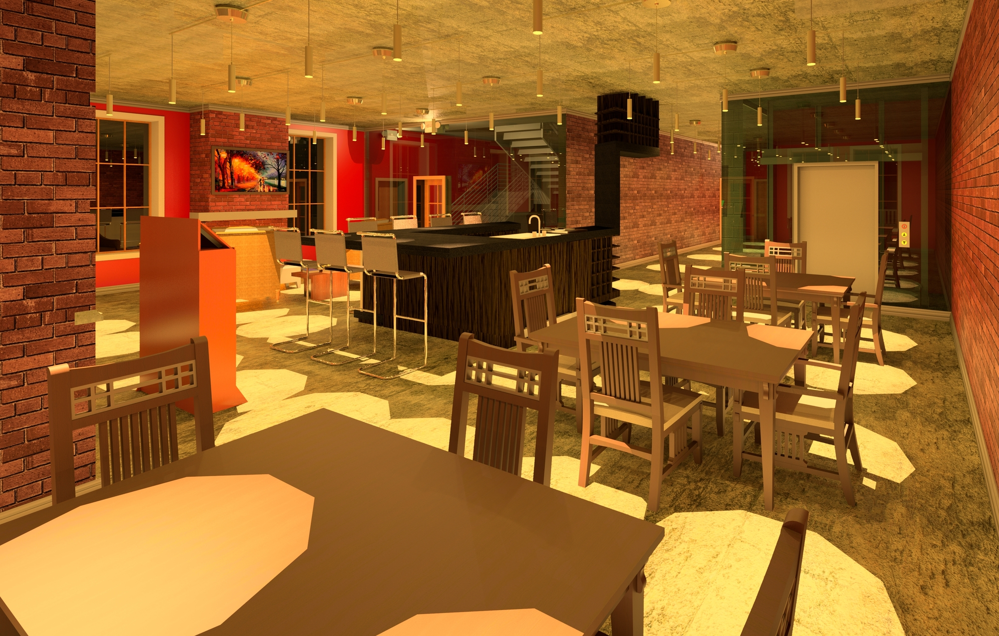 Raas-rendering20150407-6910-3rrrfr