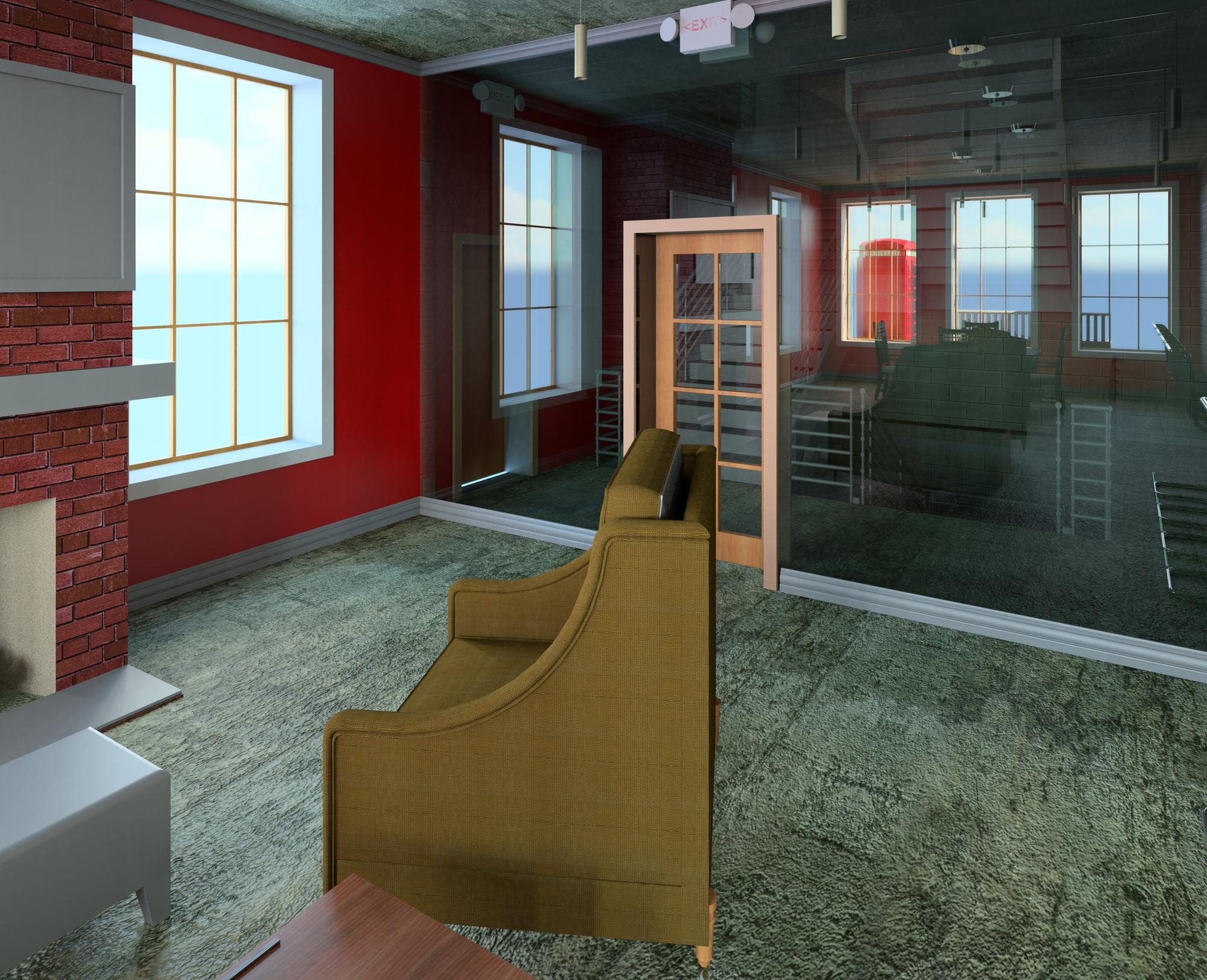 Raas-rendering20150407-6910-os0zyk