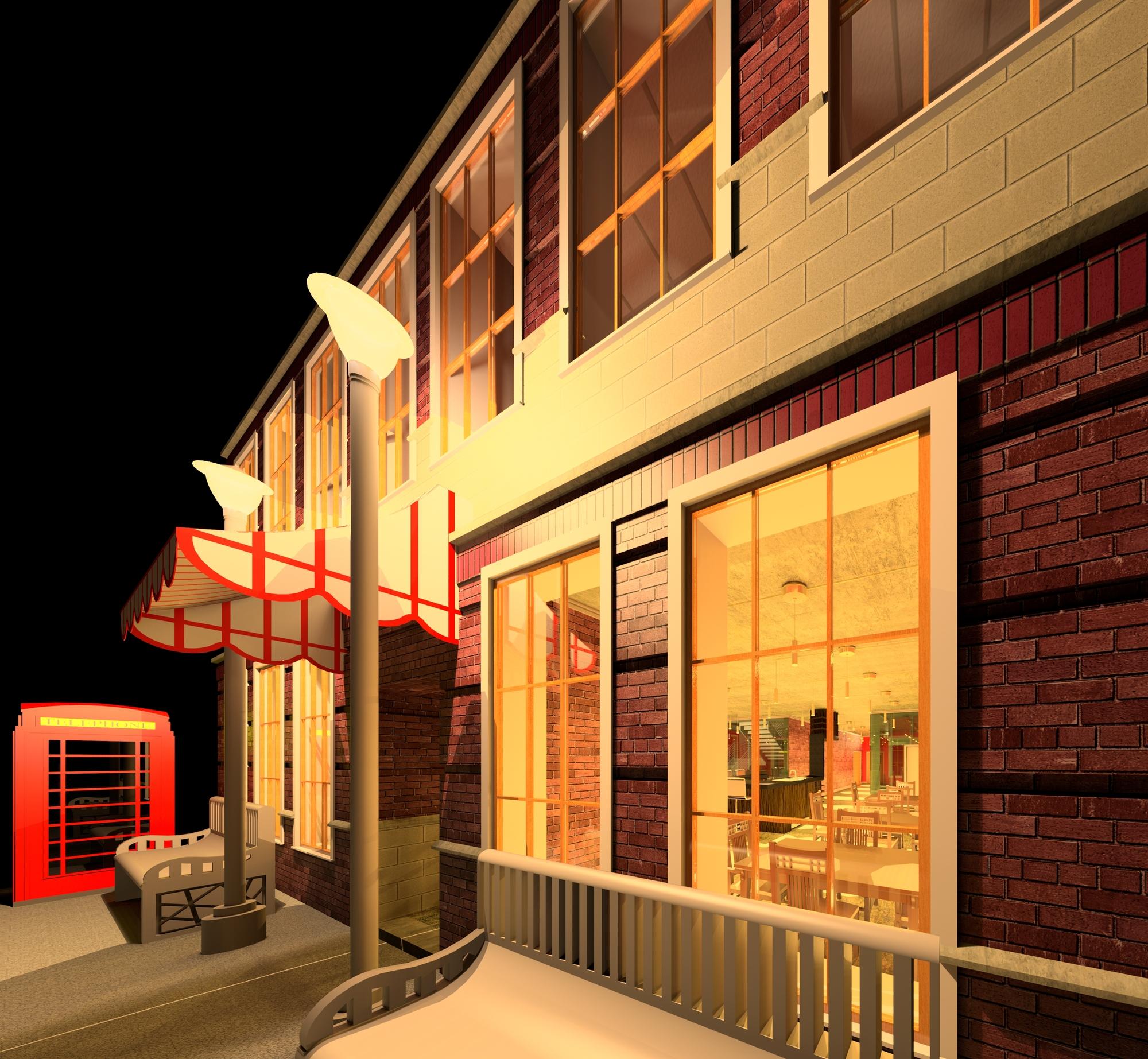 Raas-rendering20150407-6910-49h5c3