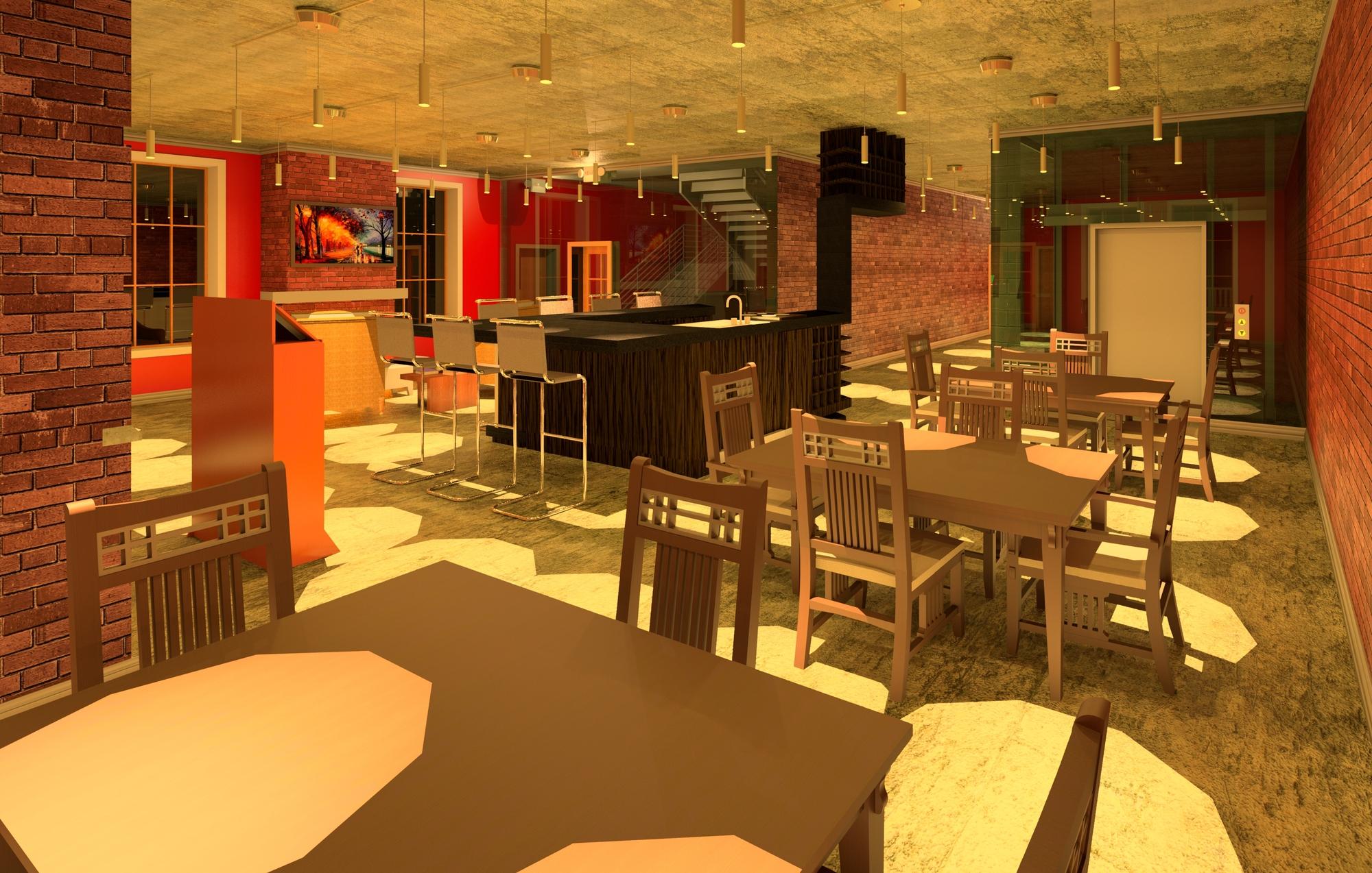 Raas-rendering20150407-8188-13yqcg3