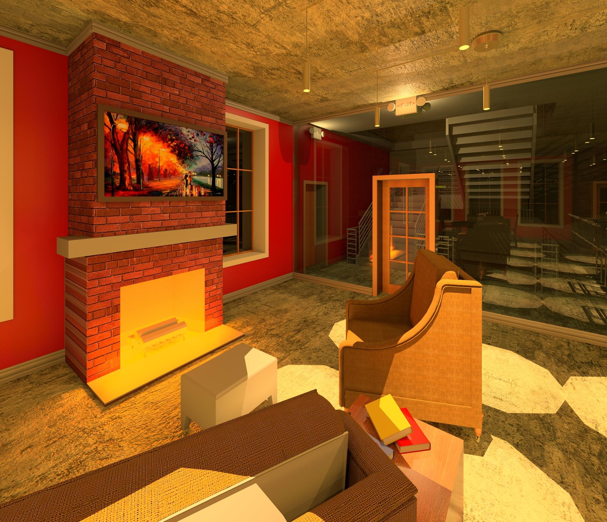 Raas-rendering20150407-8188-1n71c6v