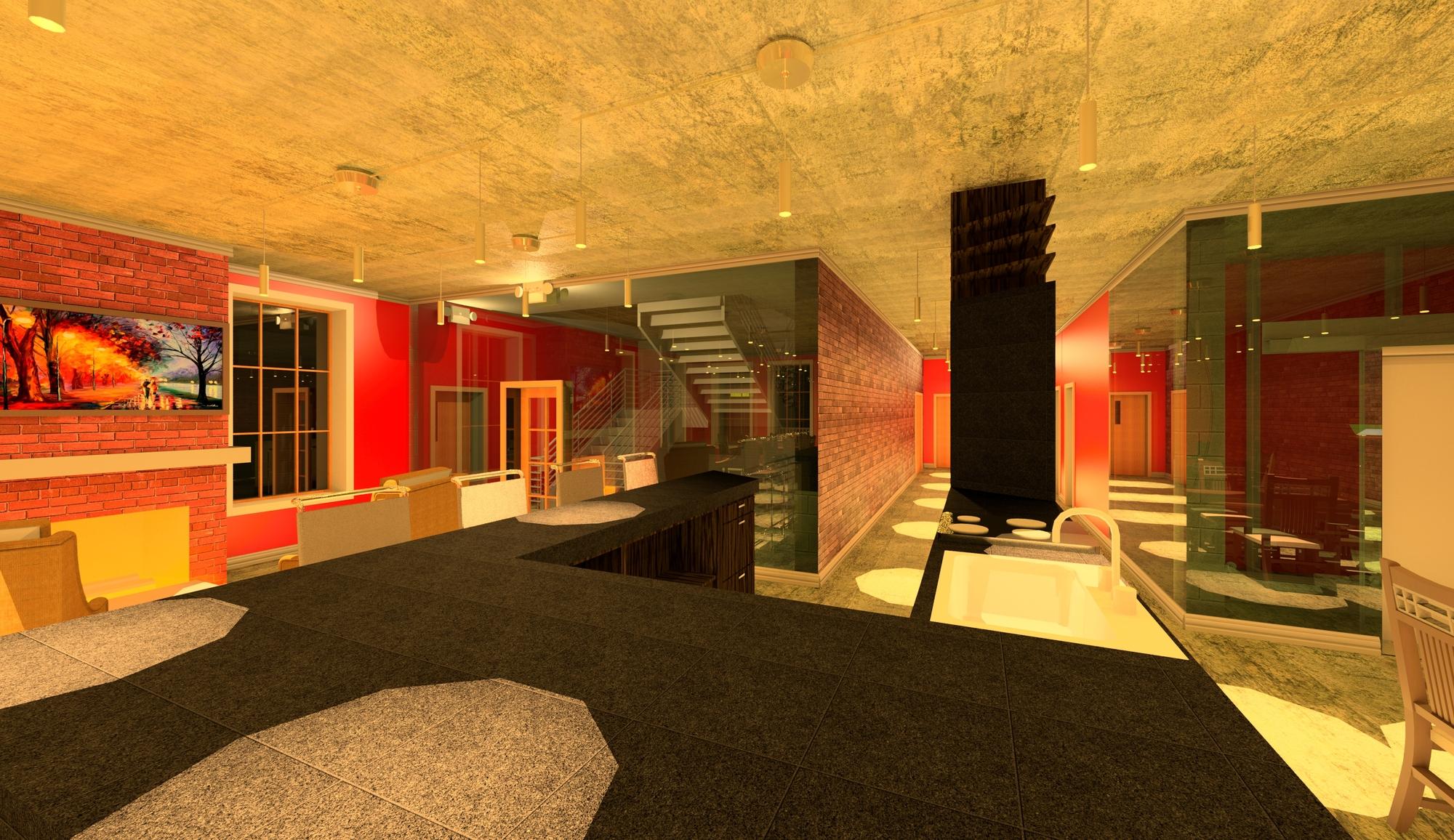 Raas-rendering20150407-8188-1jz61fp