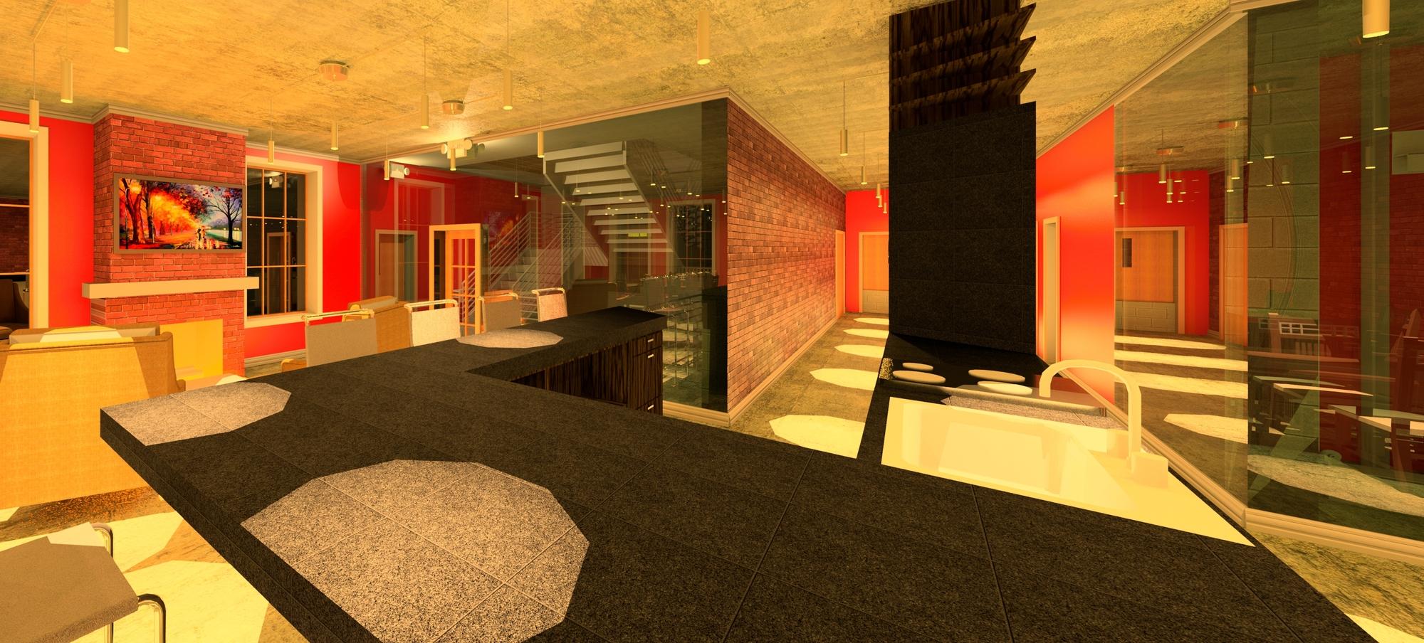 Raas-rendering20150407-8188-loagao