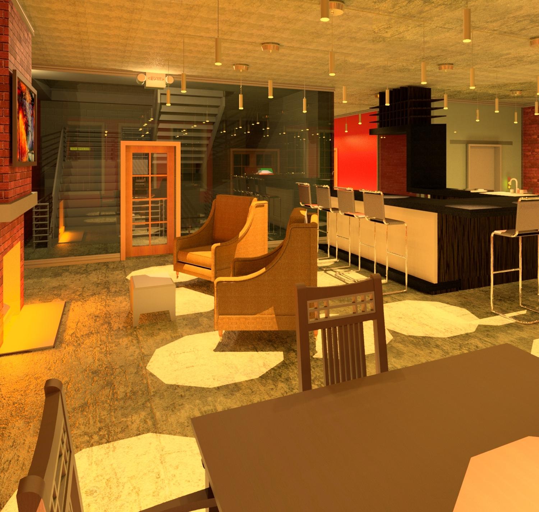 Raas-rendering20150407-8188-1bipak