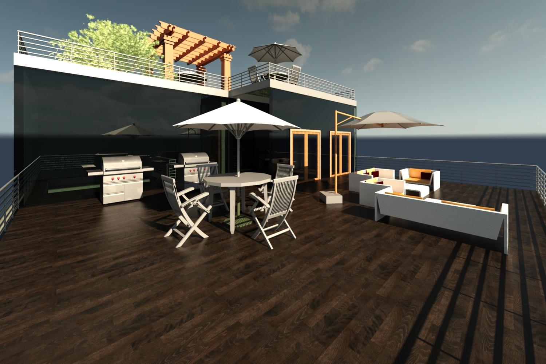 Raas-rendering20150407-8188-1s6vmkz