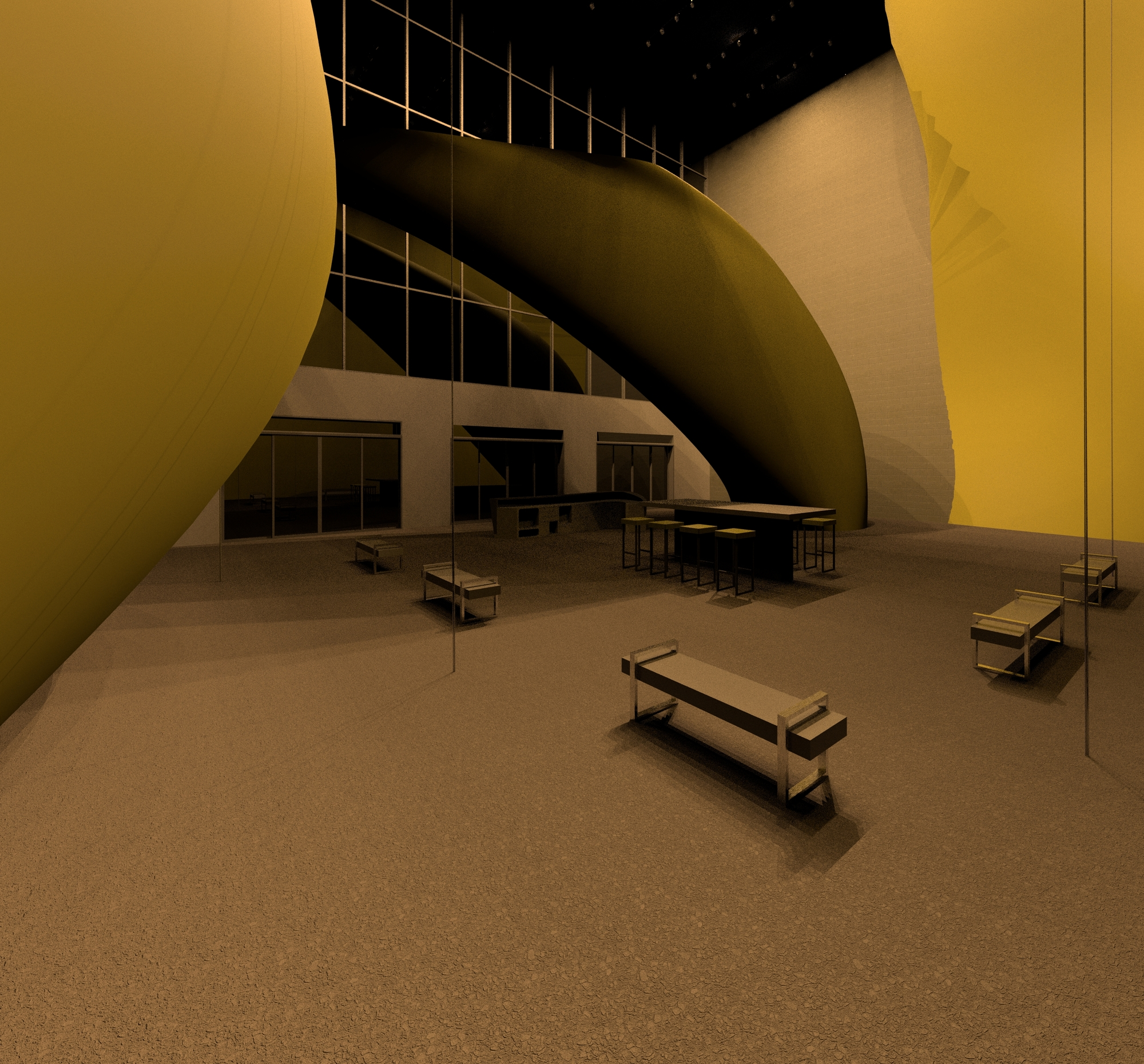 Raas-rendering20150407-8188-84vj15