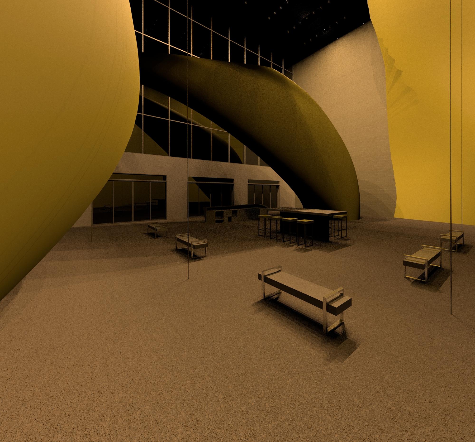 Raas-rendering20150407-8188-1klvx9c